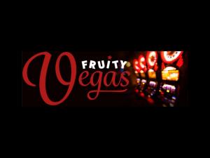Fruity Vegas Casino review