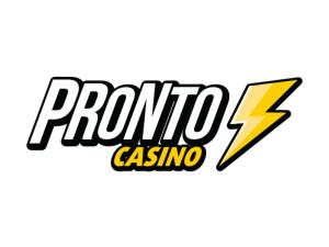 Pronto Casino review